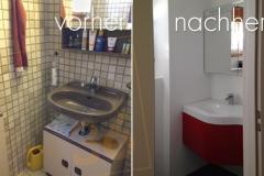 sl_Gaeste-WC