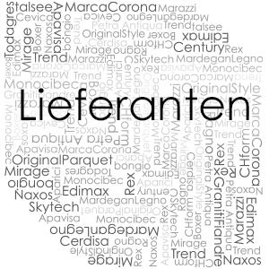 net_lieferanten