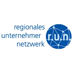 net_run
