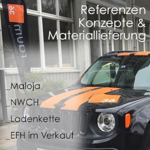 ref_Material