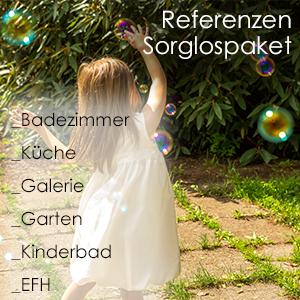 ref_sorglos